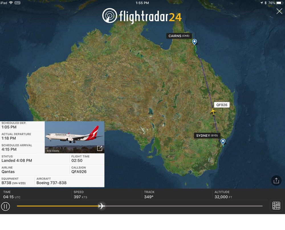 QF926 Flightpath.jpg