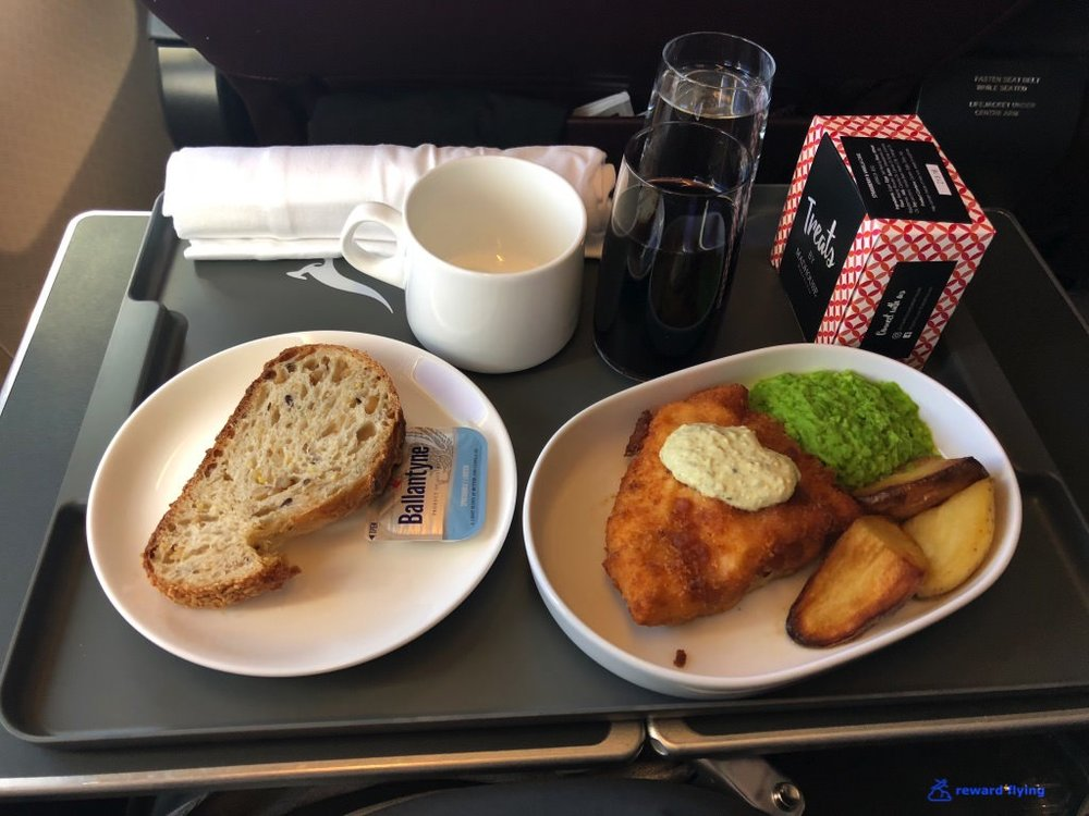 QF926 Food Main 1.jpg