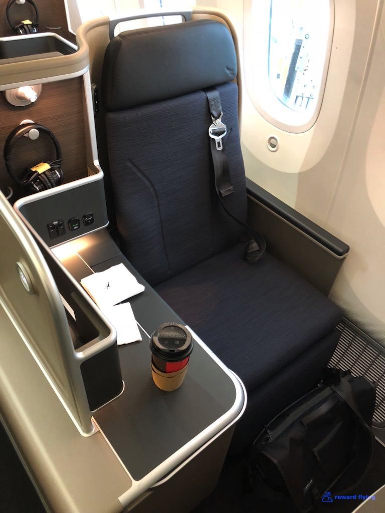 QF906 Cabin 7 3A-1.jpg