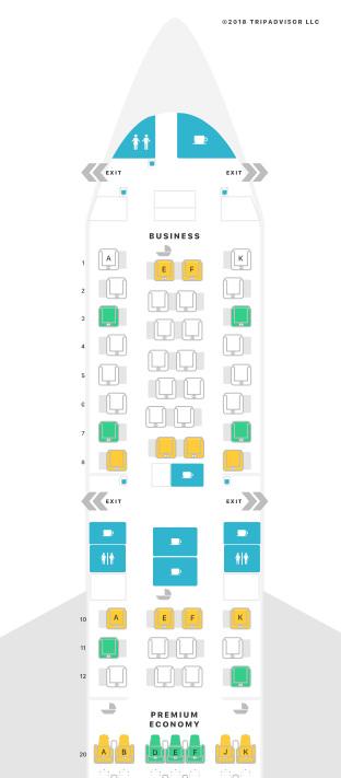 QF609 Seat map.jpg