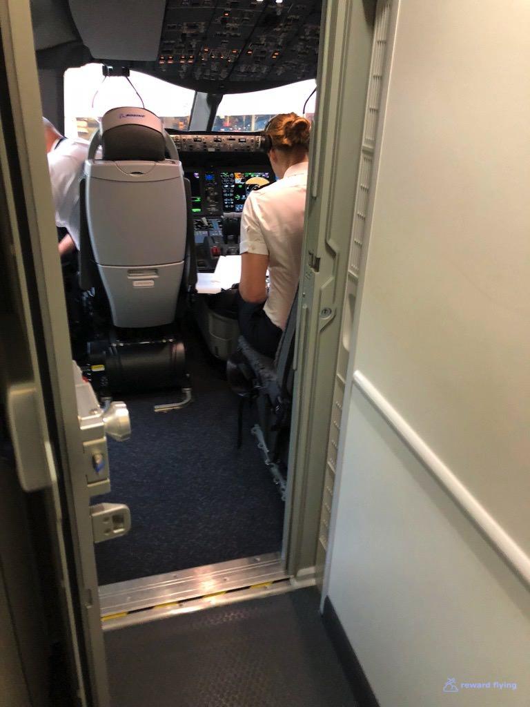 QF906 Cabin 12 Cockpit.jpg