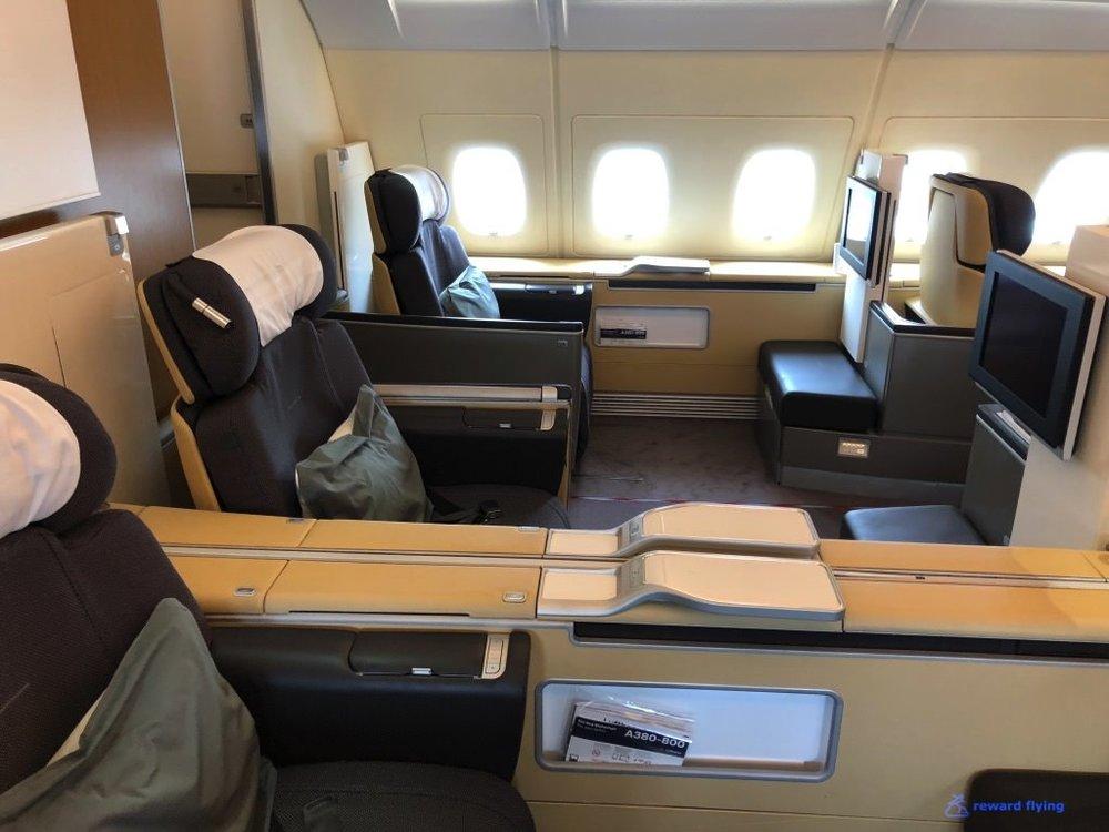 LH723 Cabin 6.jpg