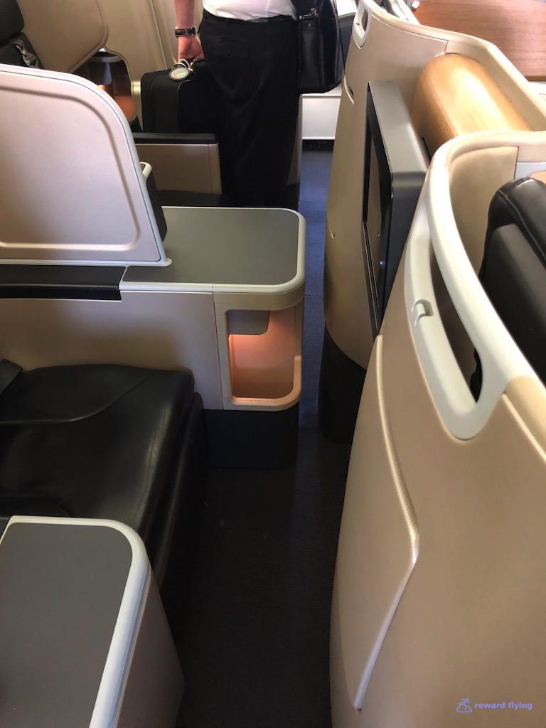 QF926 Seat 3.jpg