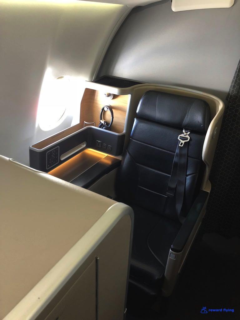 QF926 Seat 5.jpg