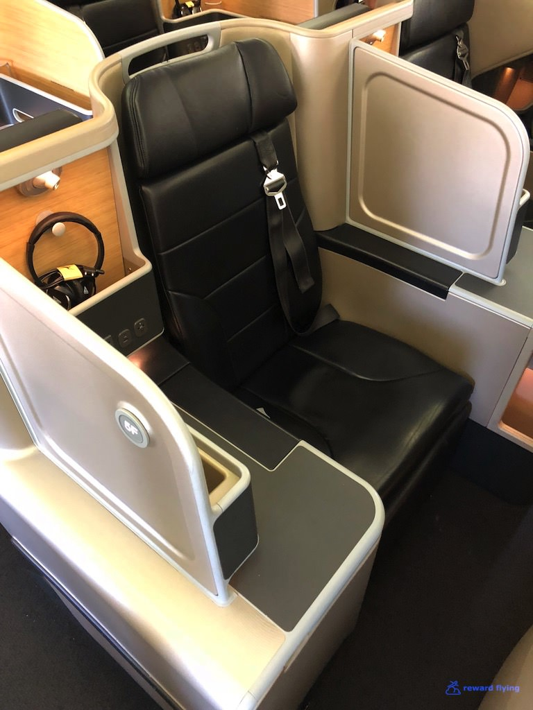 QF926 Seat 6.jpg