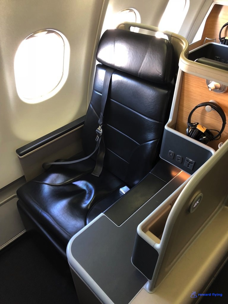 QF926 Seat 7.jpg