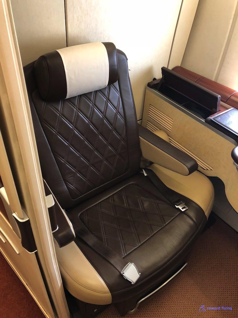 SQ222 Seat 1.jpg