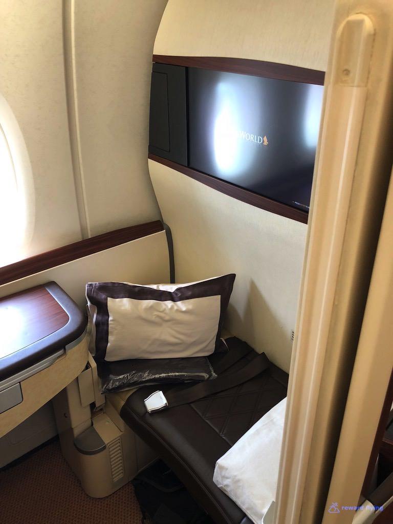 SQ222 Seat 2.jpg