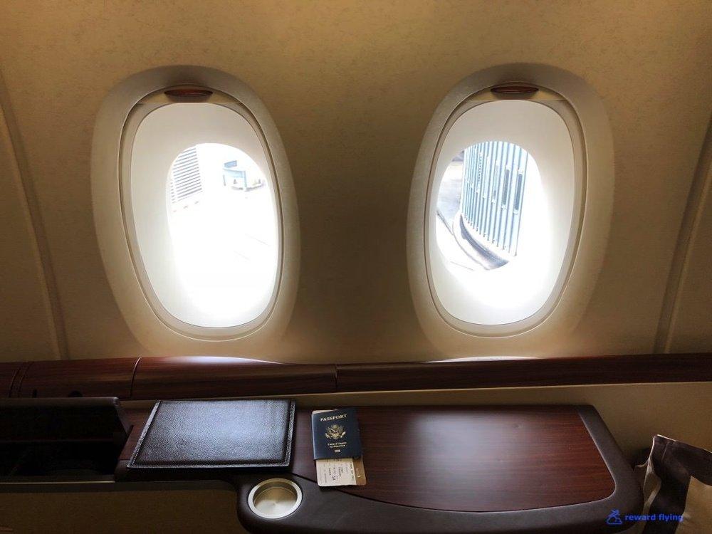 SQ222 Seat 3.jpg