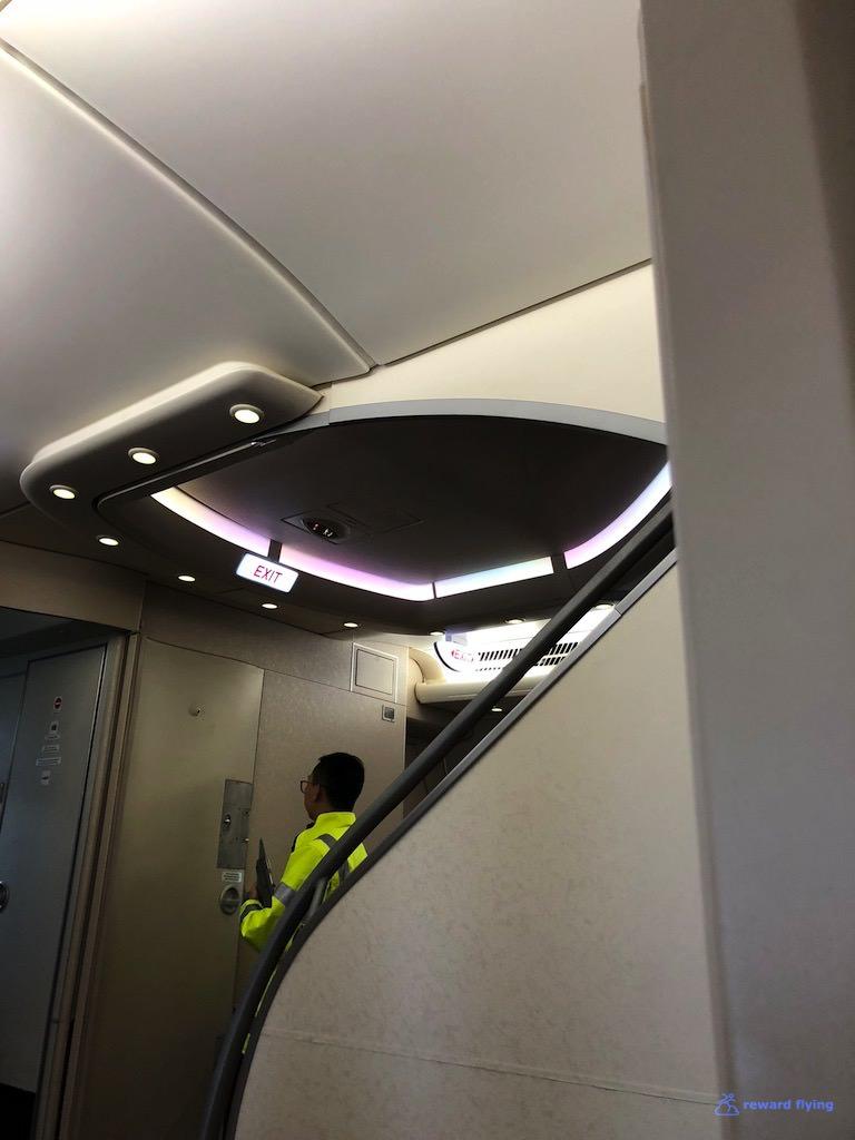 SQ222 Cabin Privacy.jpg