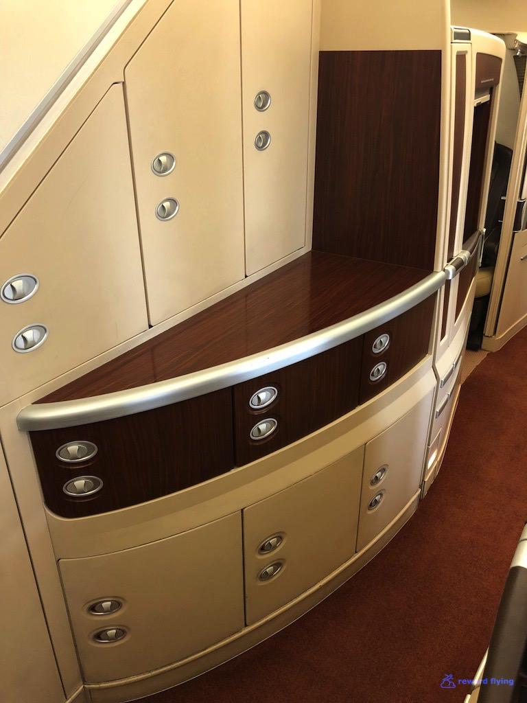 SQ222 Cabin Crew Storage.jpg