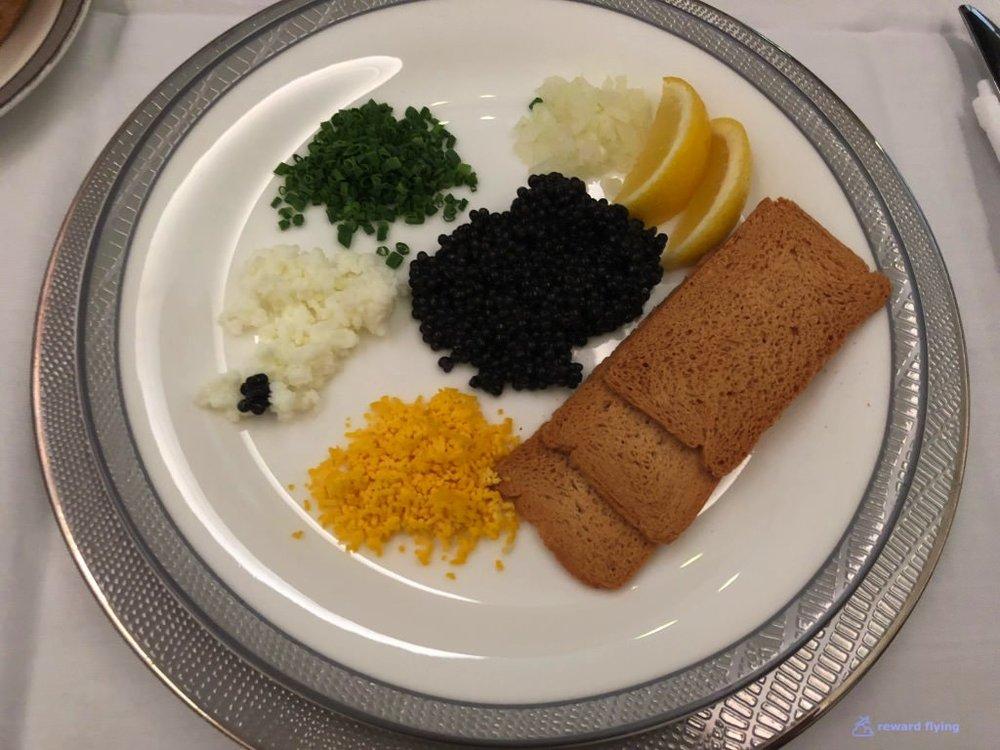 SQ222 Food Cav 2.jpg
