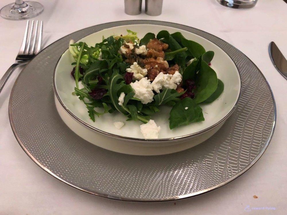 SQ222 Food Salad 1.jpg