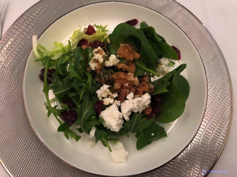 SQ222 Food Salad 2.jpg