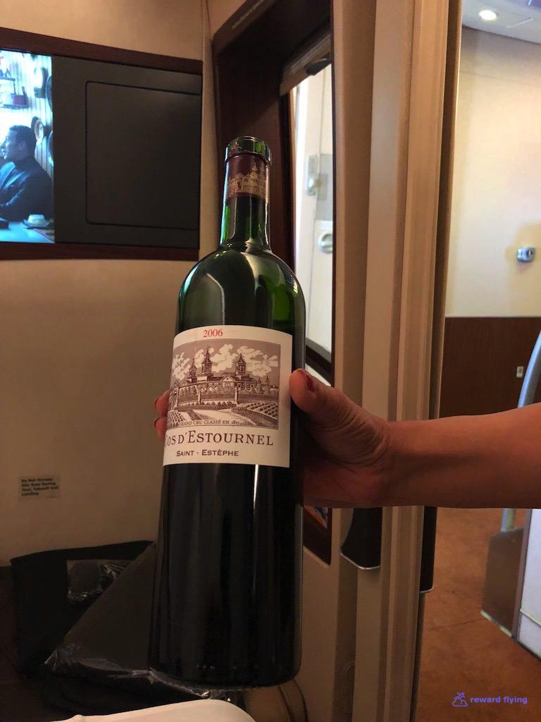 SQ222 Wine 1.jpg