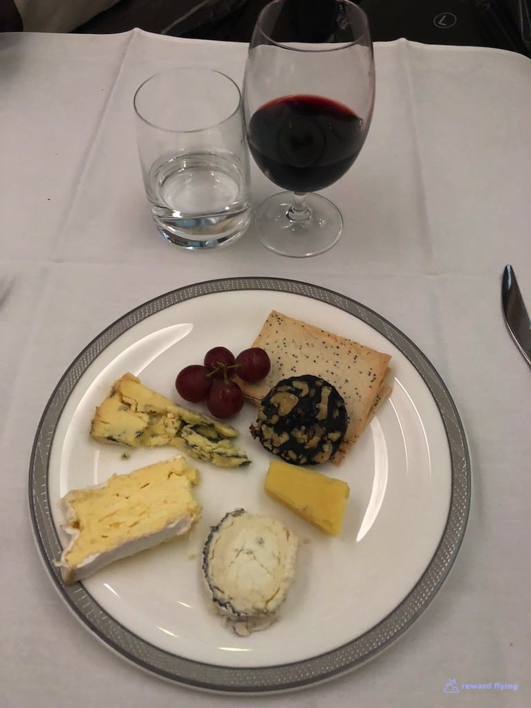 SQ222 Food Cheese 0.jpg