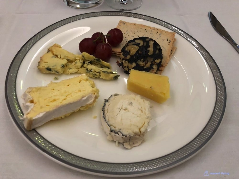 SQ222 Food Cheese 1.jpg
