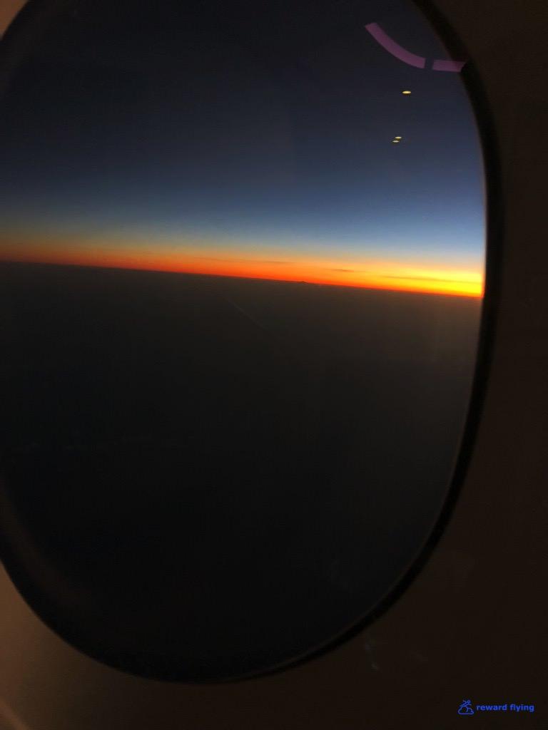 SQ222 Sunset.jpg