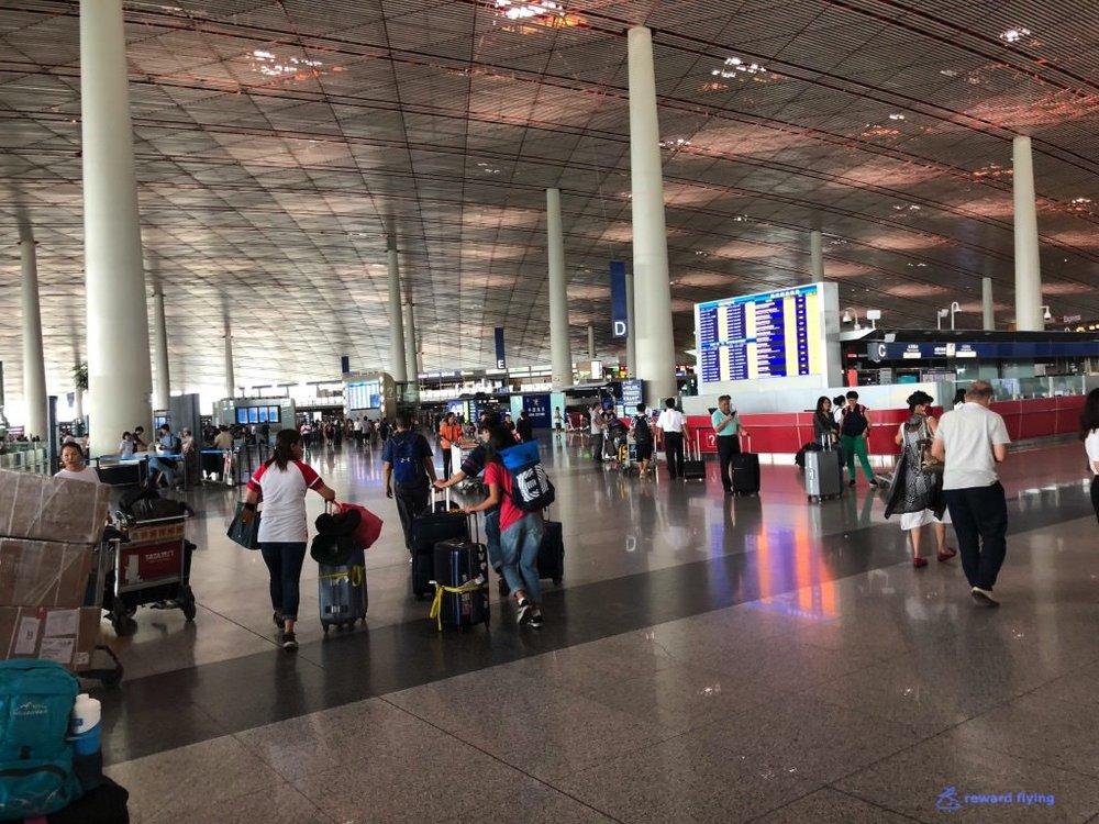 LH723 Airport 3.jpg