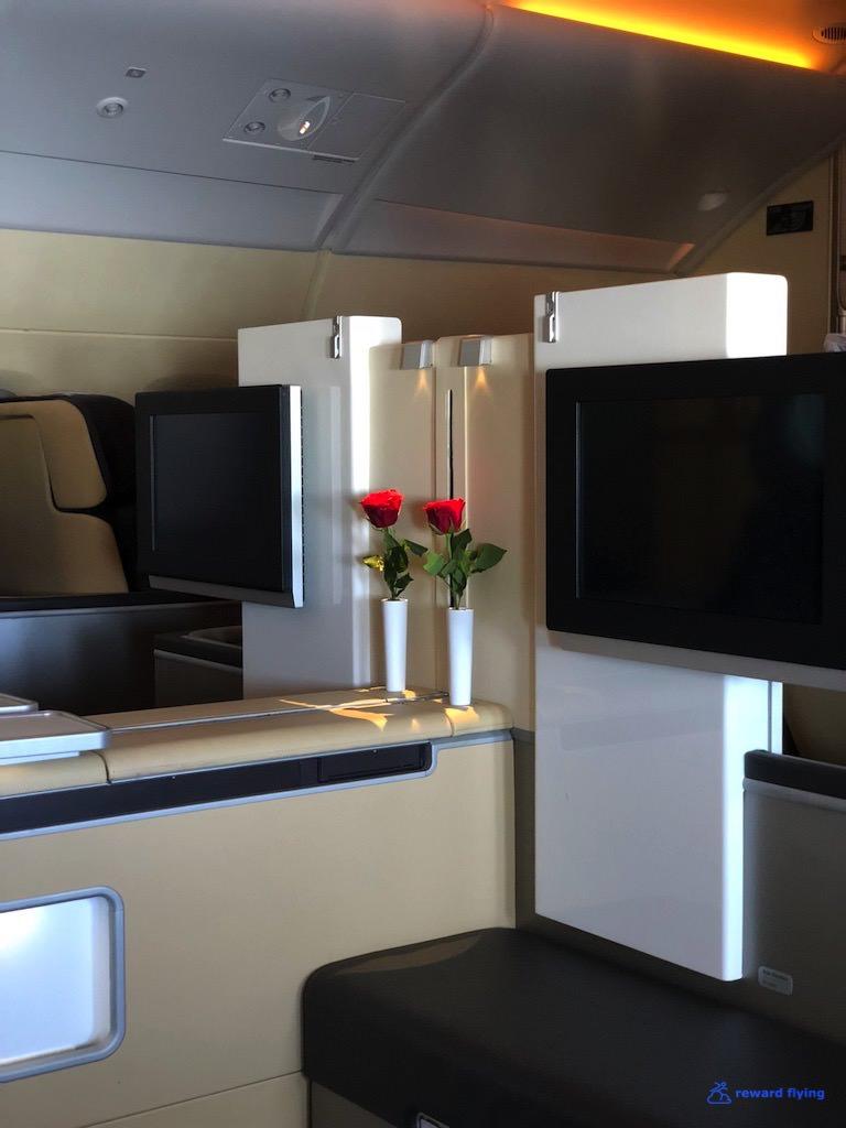 LH723 Cabin 4.jpg