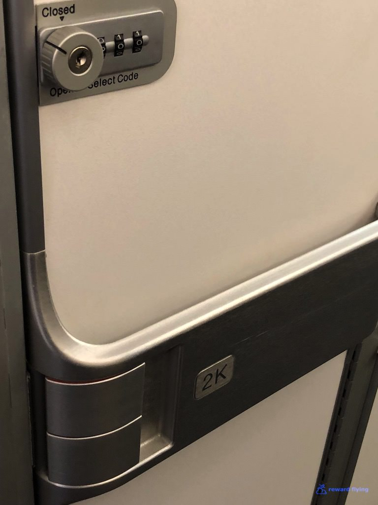 LH723 Locker 1.jpg