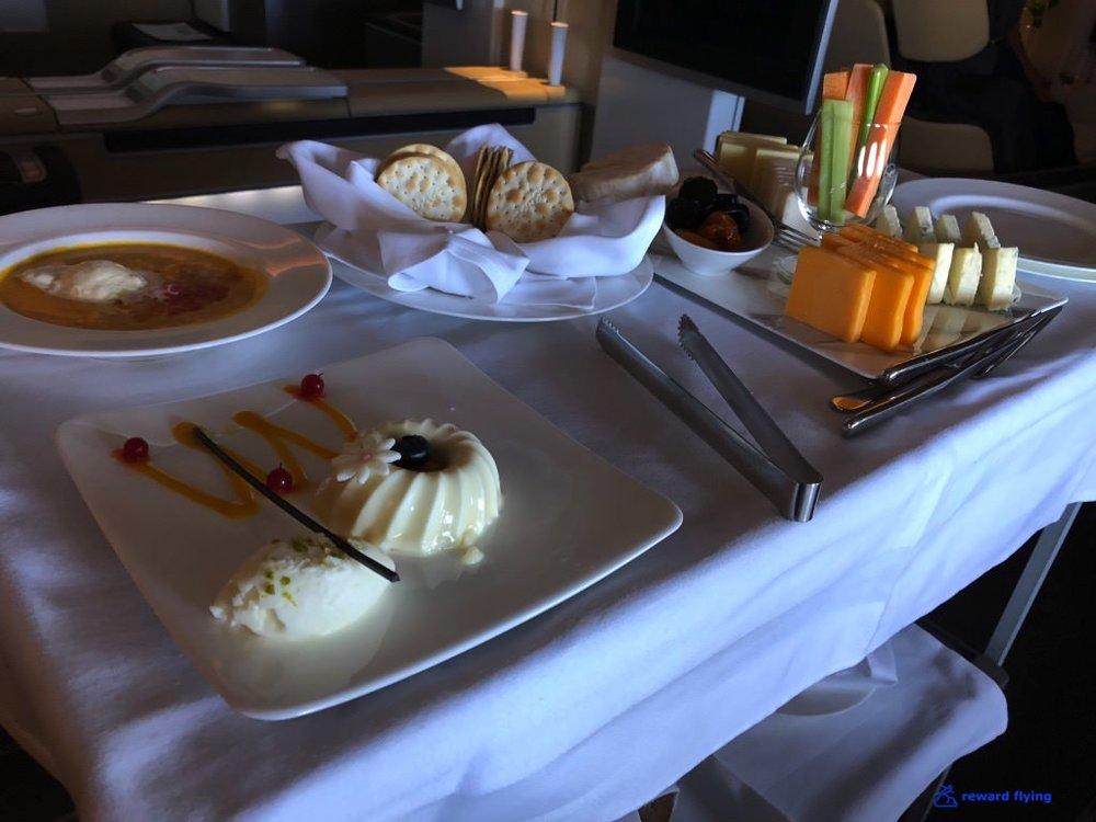LH723 Food Des Cart 2.jpg