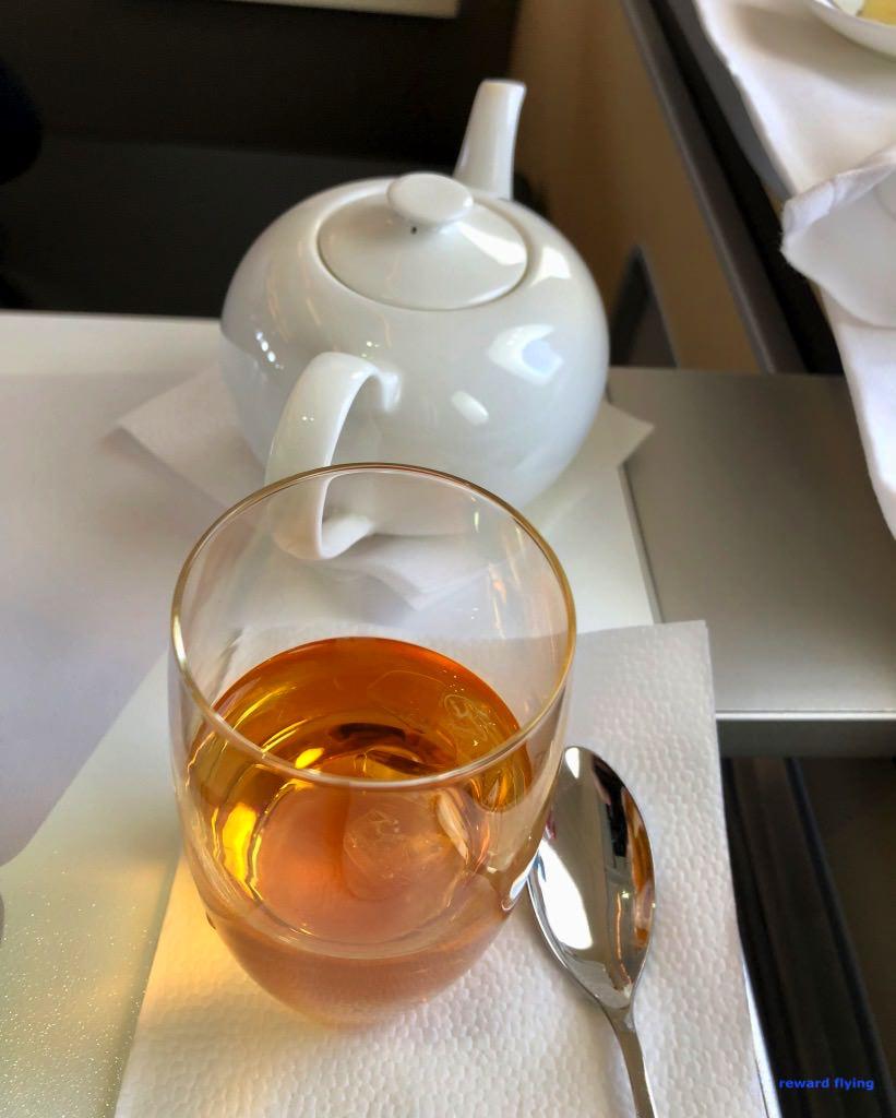 LH723 Tea 1.jpg