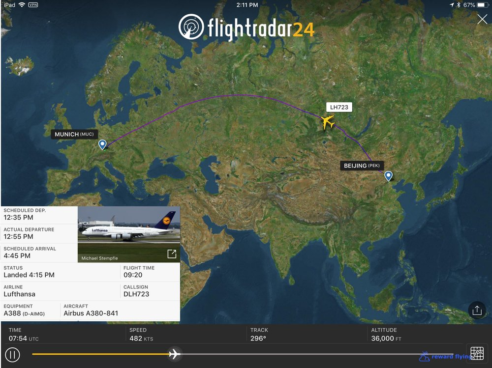 LH723 Flightpath.jpg
