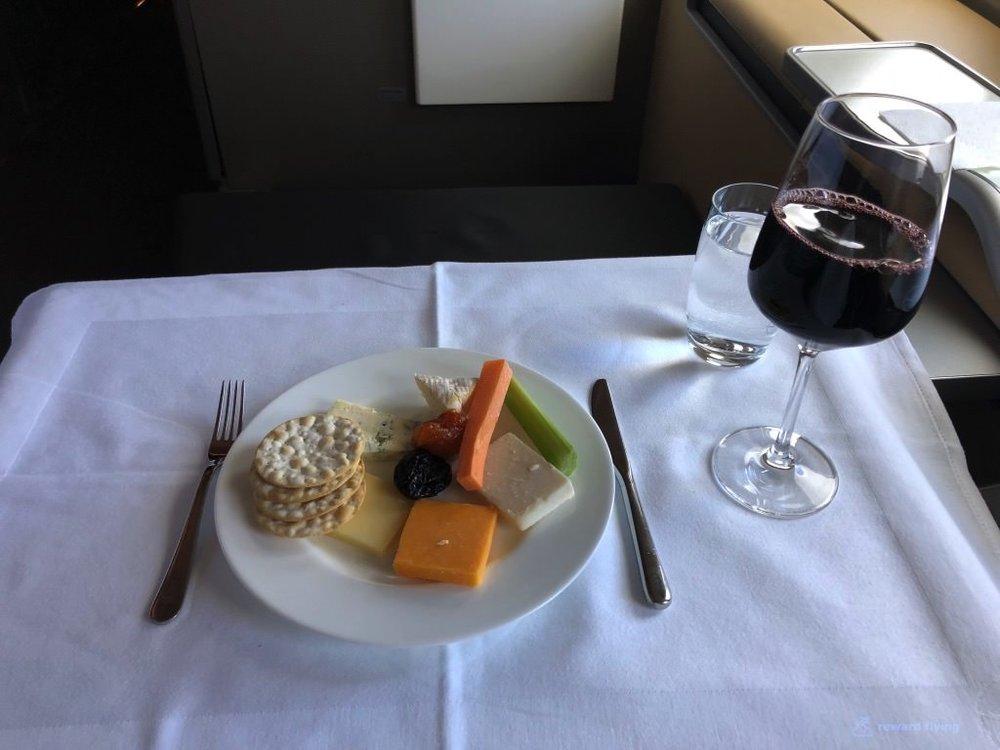 LH723 Cheese 1.jpg