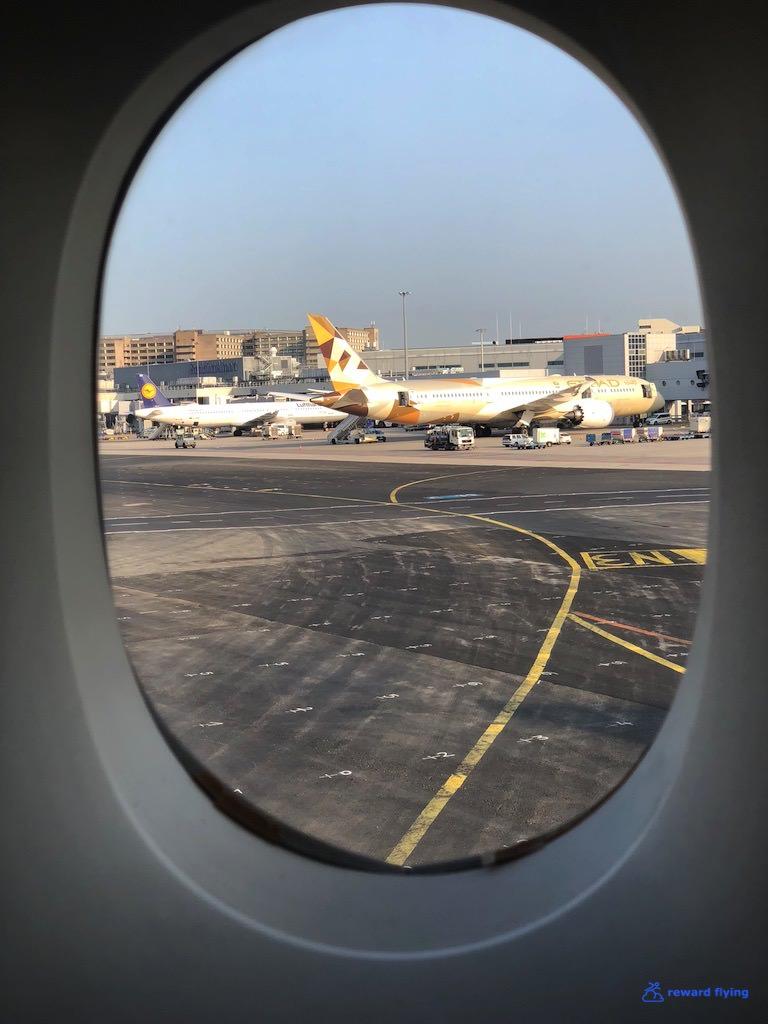 SQ26 Planes 2.jpg