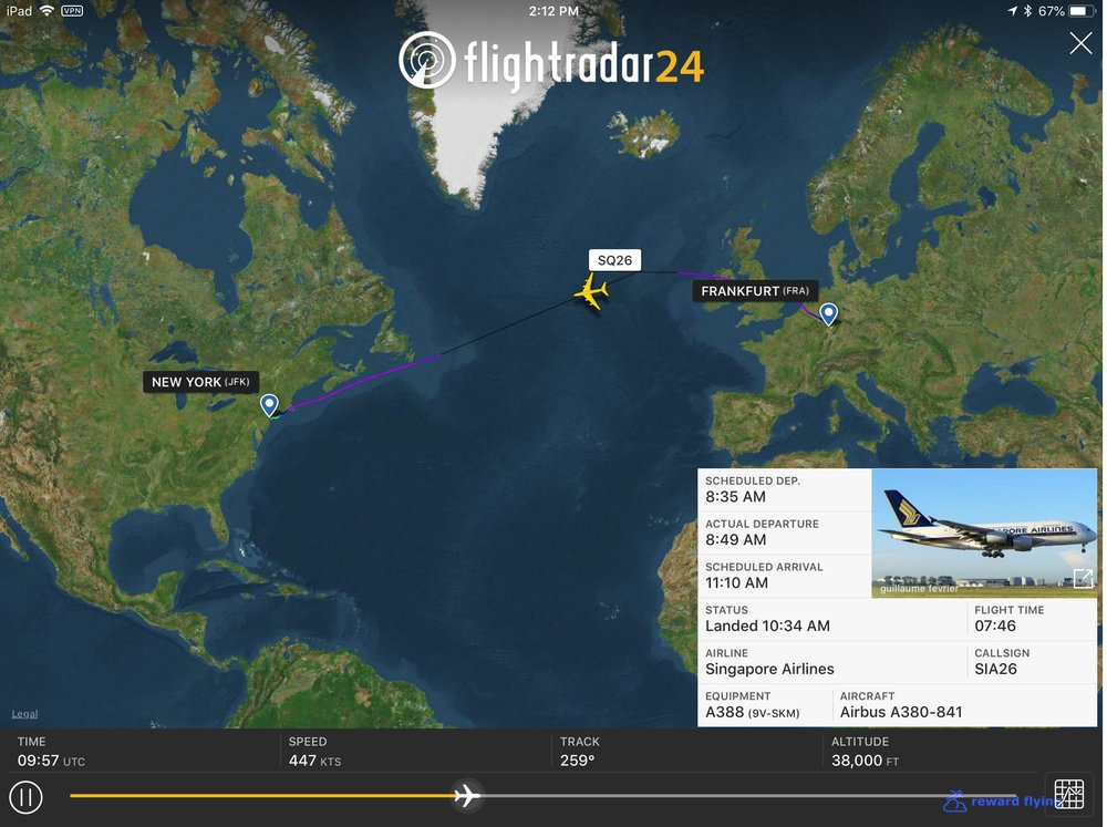 SQ26 Flightpath.jpg