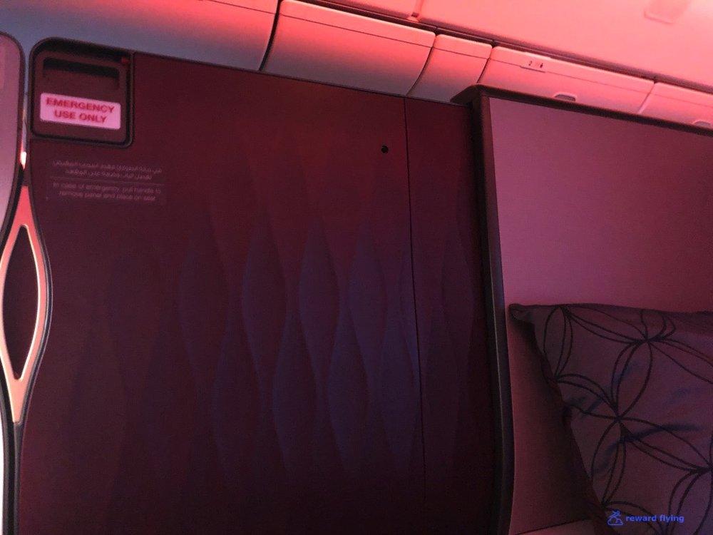 QR726 Seat Priv 1.jpg