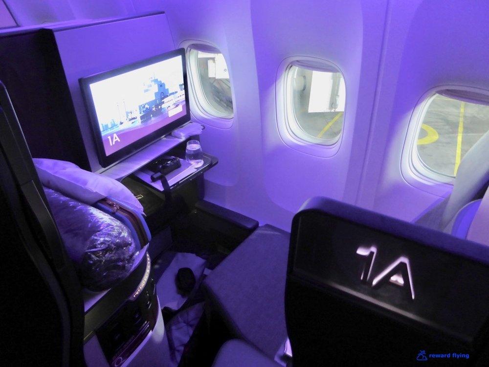 QR726 Seat 1A.jpg