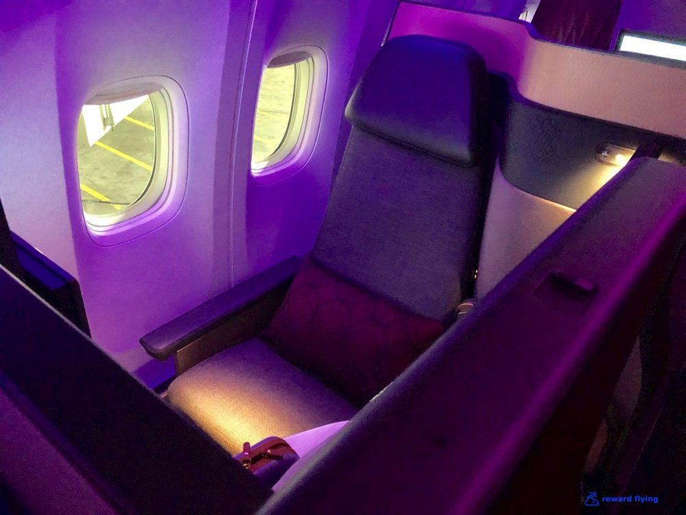 QR726 Seat 4.jpg
