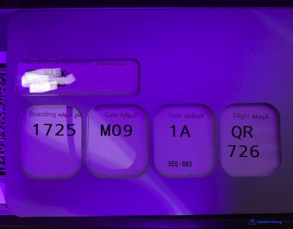 QR726 Boarding Pass.jpg