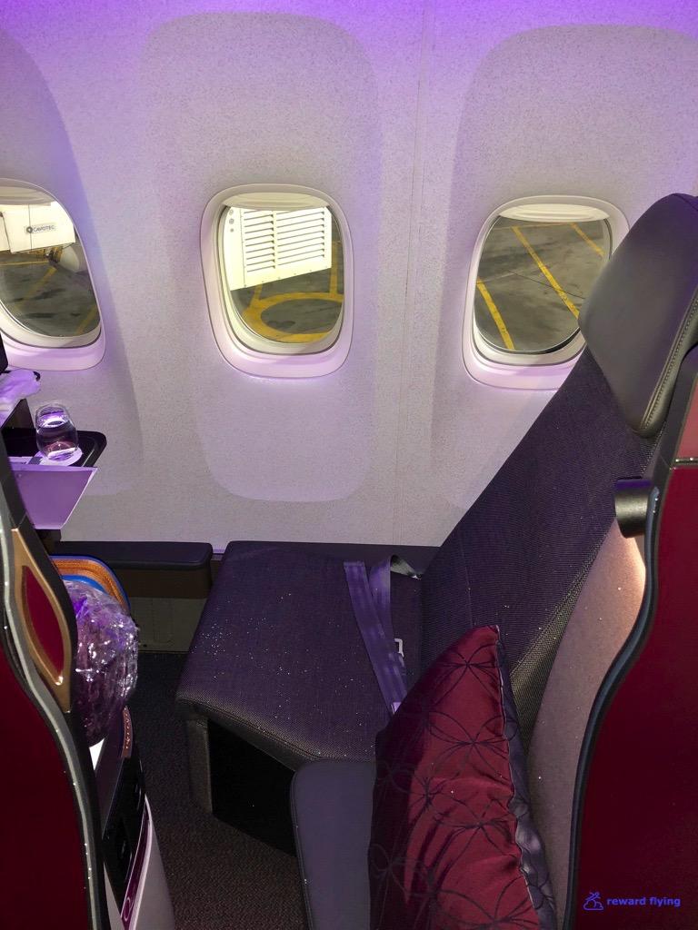 QR726 Seat 6.jpg