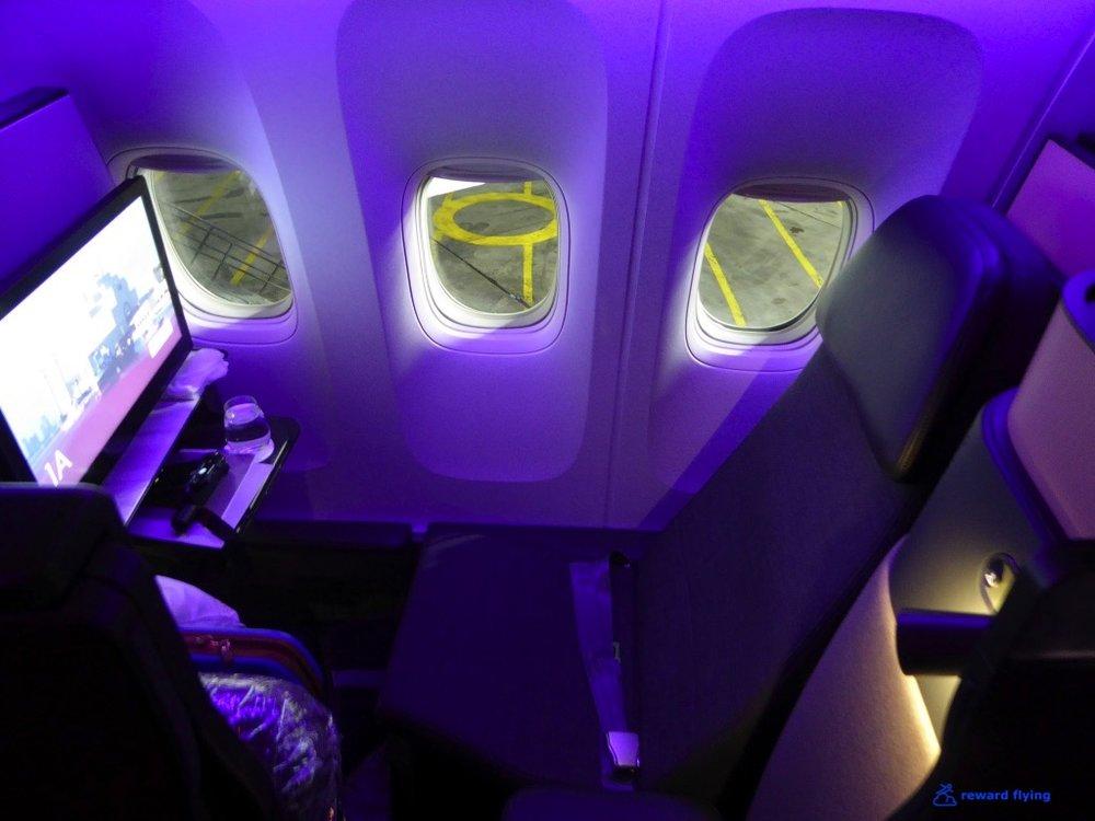 QR726 Seat 7.jpg