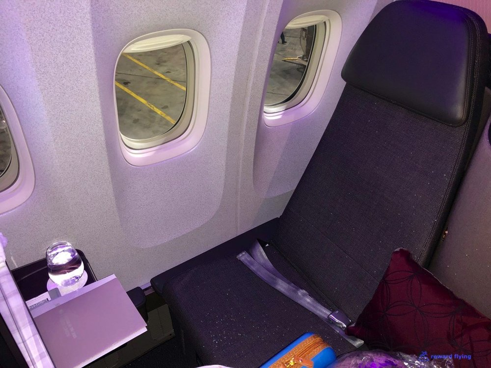 QR726 Seat 13.jpg