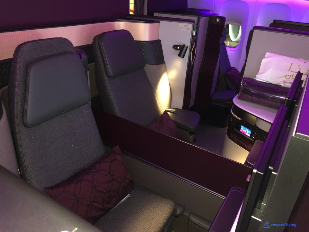 QR726 Cabin R1 Center 3.jpg