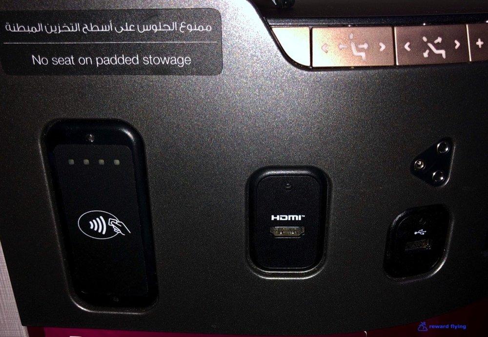 QR726 Seat Acc 1.jpg