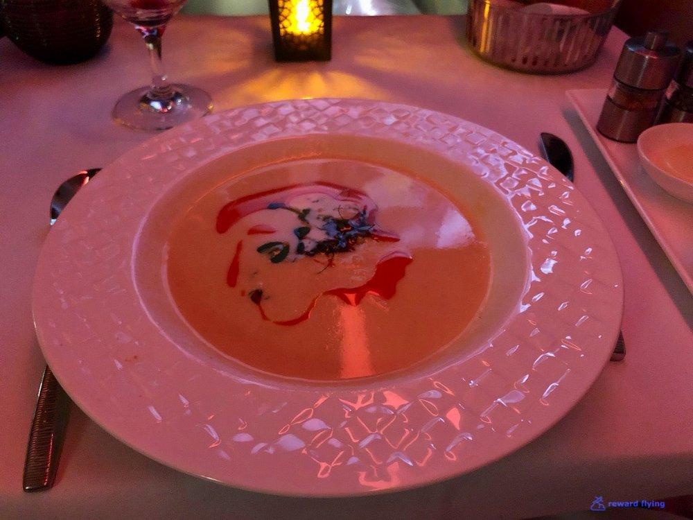 QR726 Food Soup 1.jpg