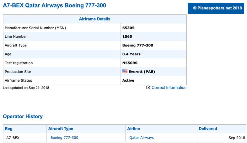 QR726 Aircraft age.jpg