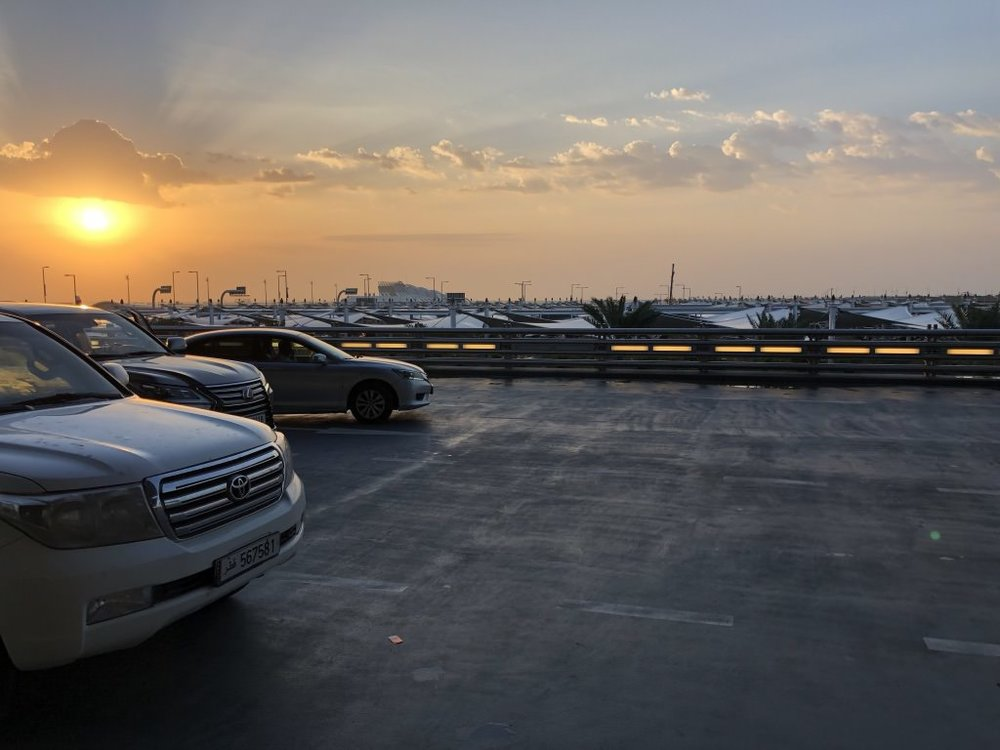 QR944 Airport 0.jpg