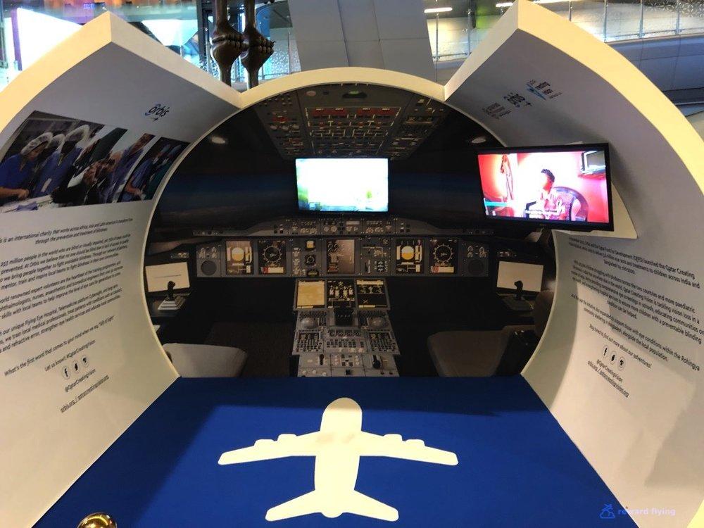 QR944 Airport 5.jpg