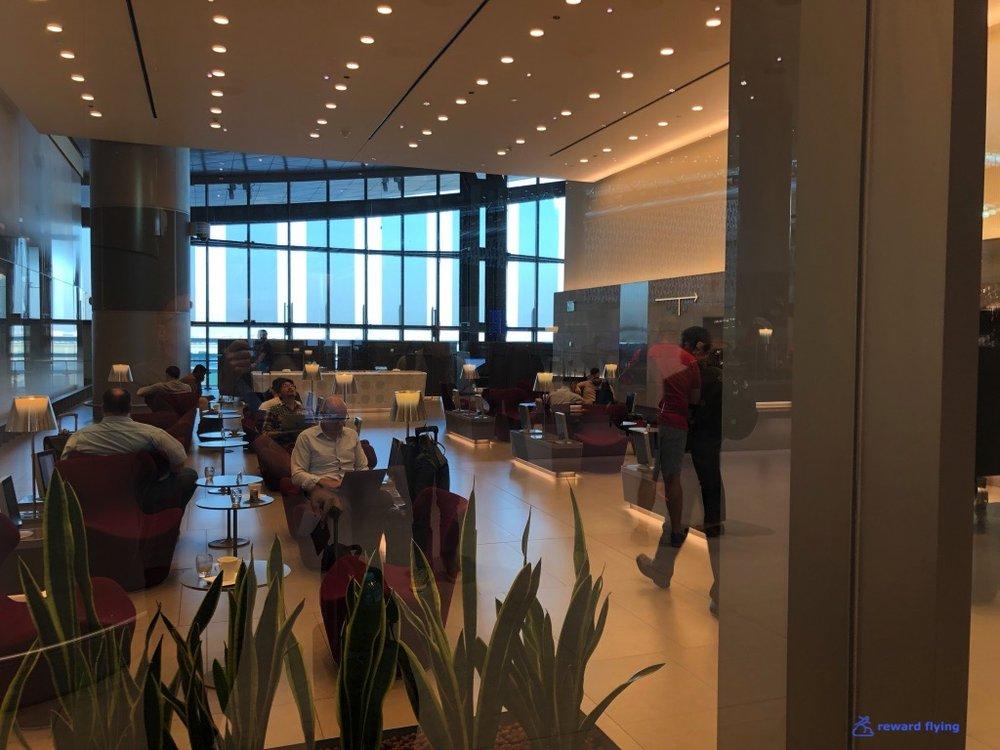 QR944 Lounge 3.jpg