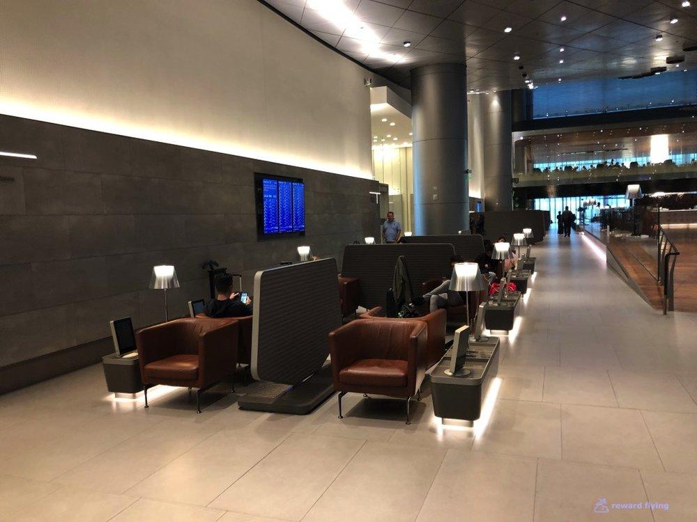 QR944 Lounge 6.jpg
