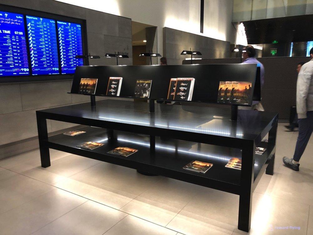 QR944 Lounge 14.jpg