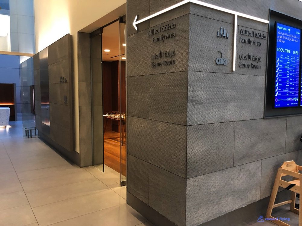 QR944 Lounge 15.jpg