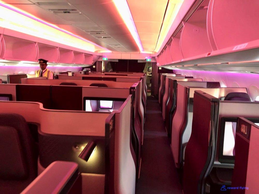 QR944 Cabin 3.jpg