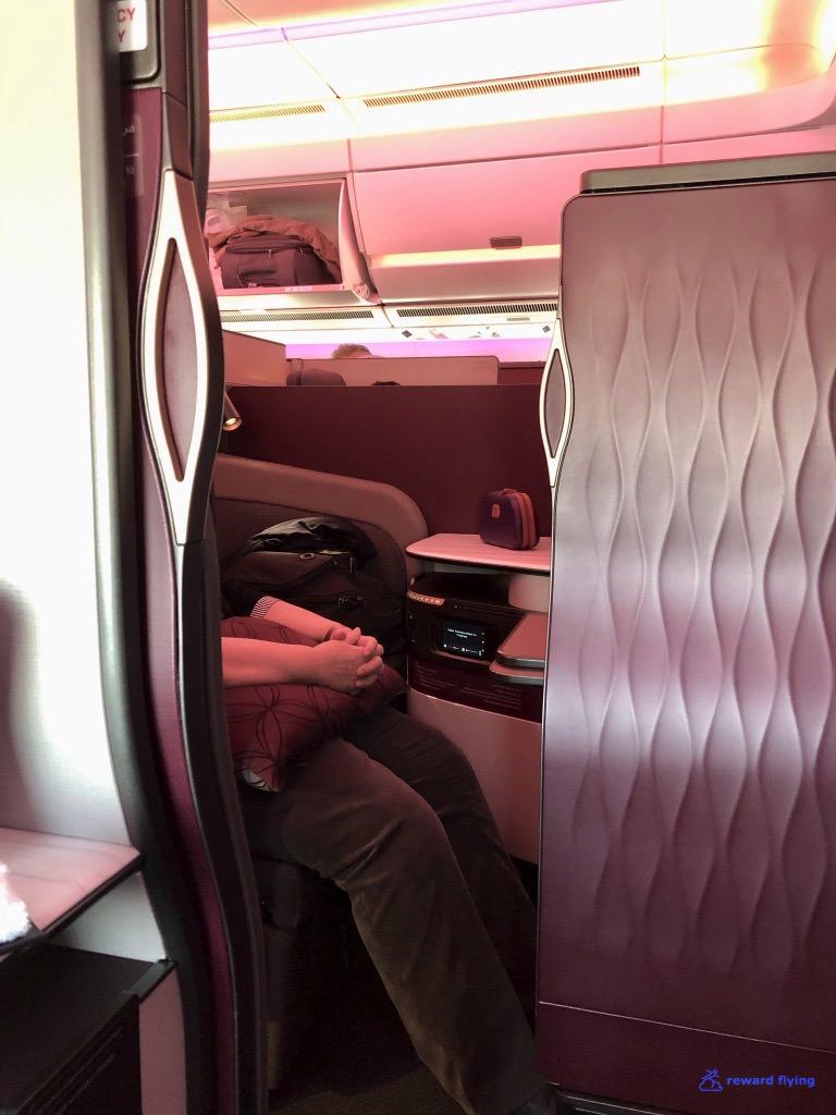 QR944 Seat Privacy.jpg
